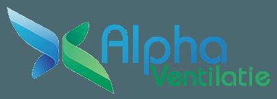 AlphaVentilatie.nl