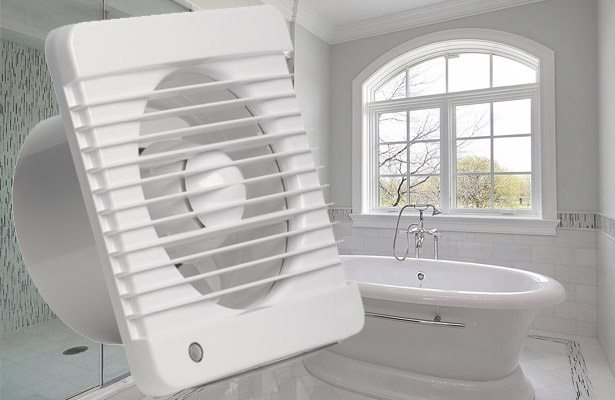 Badkamer Ventilatie Dakdoorvoer : Badkamer ventilatie dakdoorvoer afzuiging badkamer uw ventilatie