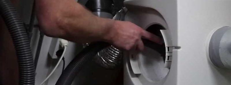 Mechanische ventilatie schoonmaken • AlphaVentilatie.nl