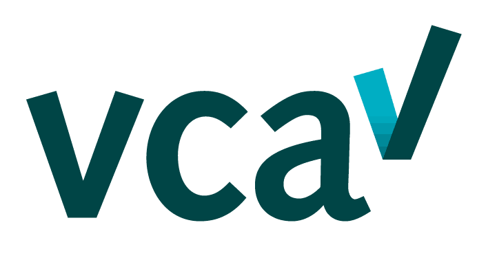 VCA keurmerk