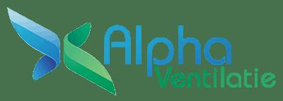Alpha Ventilatie